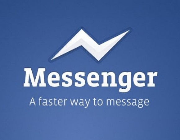 You Can Now Make Free Calls Using Facebook Messenger For Android