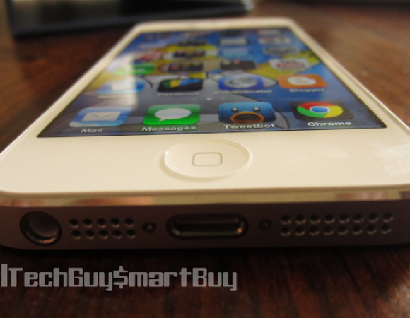 Is The iPhone Coming To Boost Mobile Later This Year?