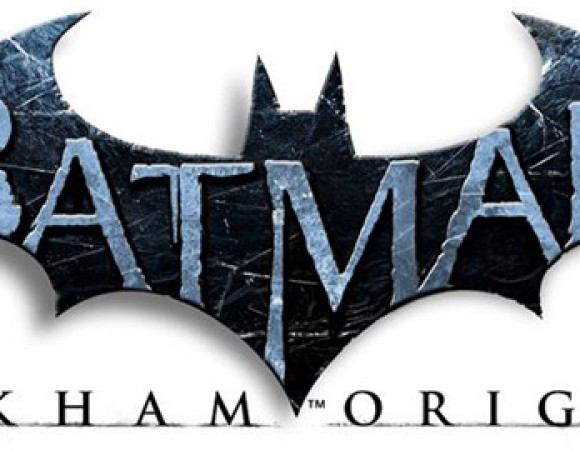 The Next Batman Game Unveiled: Arkham Origins, Coming In October (Video)