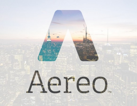 Aereo To Bring Its Streaming Service To Atlanta On June 17th