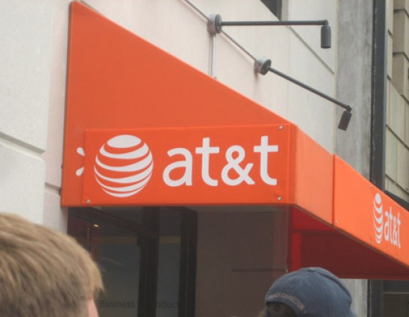 AT&T Users Can Expect To Start Using FaceTime & Hangouts Over LTE By The End Of The Year