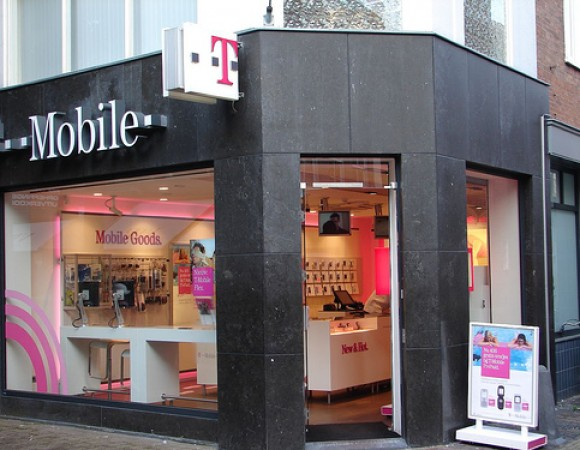 Metro PCS And T-Mobile Are Officially One, Will Operate Under The T-Mobile US Brand