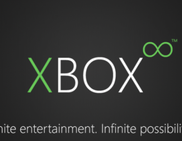 Xbox Fusion Might Be The Name Of Microsoft's Next-Gen Console