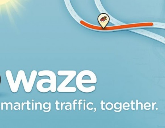 Google Acquires Waze, Will Remain Separate But Use Each Others Resources