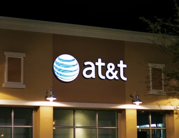 AT&T Apparently Kicked Off Their Update To Allow FaceTime Over Cellular Nationwide