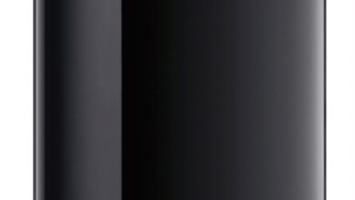 Apple Apologizes For the Neglect & Promising A New Mac Pro & iMac Pro