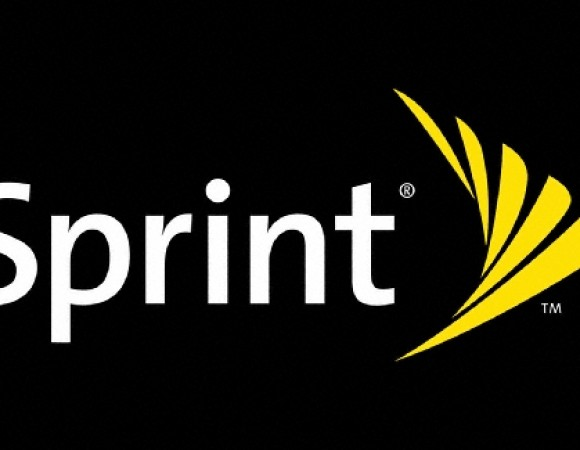 The Sprint + Softbank Merger Just Got A Thumbs Up From The Department Of Justice
