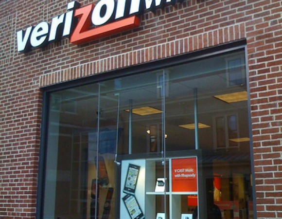 Beware Verizon Customers!  Your Call Details Are Being Watched By The NSA