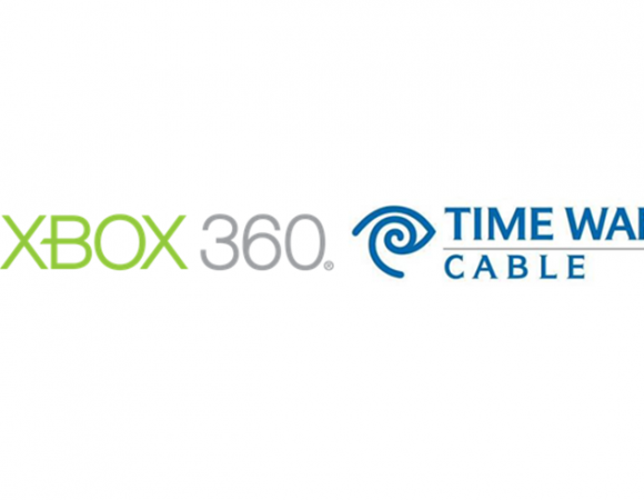 Time Warner Cable To Bring Live TV Service To The Xbox 360 This Summer