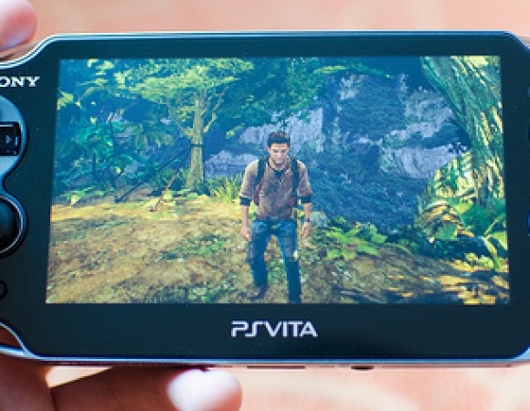 Sony Cuts PS Vita Pricing, Now You Can Get Wi-Fi Or 3G Model For $199.99