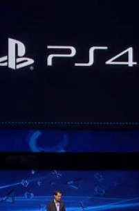 Report: Sony Dropping 2 PS4 Consoles On 9/7
