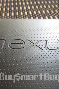 HTC Behind The Upcoming Nexus 8 Tablet?