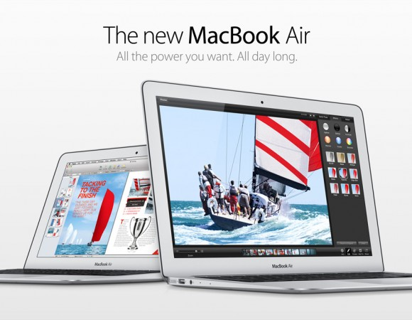 Smart Buy: Save Up To $200 On The Latest MacBook Airs At Best Buy