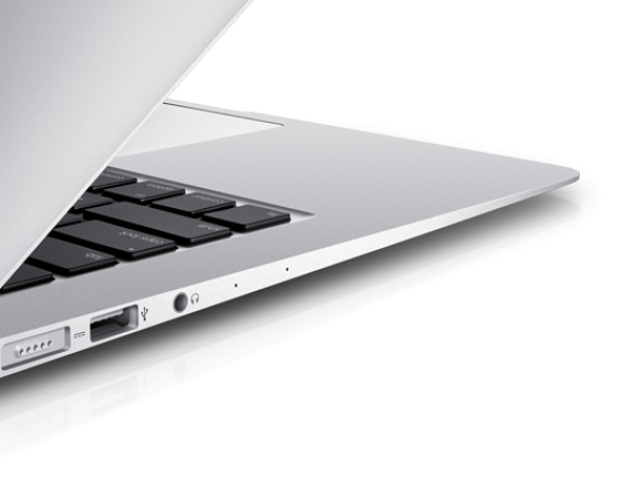 Smart Buy: Save $100 On The Latest 13.3inch MacBook Air At Best Buy
