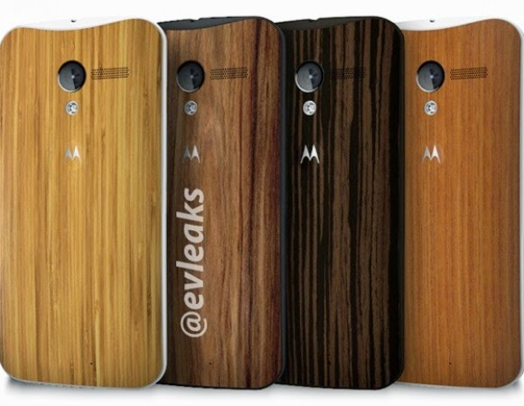 The Moto X To Get A Price Cut Down To $100 By The End Of The Year