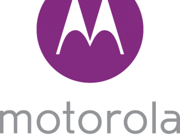 Days Of Future Past: Is This The Rebirth Of Motorola?