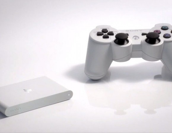 Sony's PlayStation TV Lands On October 14th Here In The US For $99