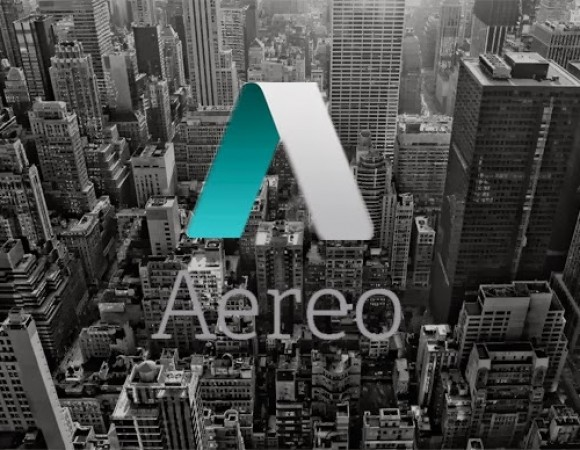 Aereo Gets Android Support Starting On October 22nd