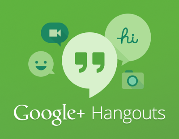 Google Hangouts For iOS Gets An Update To Add Material Design & More