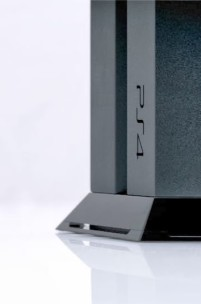 The PS4 Gets A Price Cut & Is Now $350