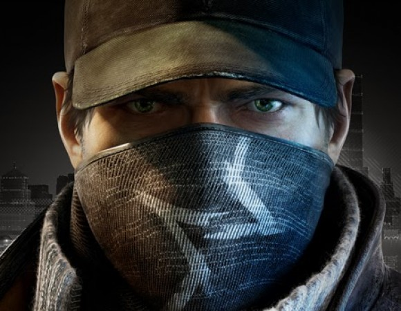 Bad News Gamers: Watch Dogs Just Got Delayed Until 2014