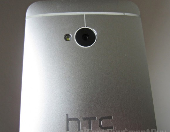 The HTC Volantis Slated To Be The Next 9inch Nexus Tablet