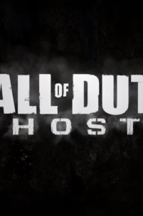 Call Of Duty: Ghosts Can Now Be Yours