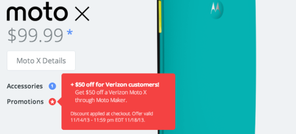 You Can Now Get The Nexus 5 From T-Mobile Online –