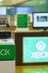More Details On Backwards Compatibility For The Xbox One (Video)