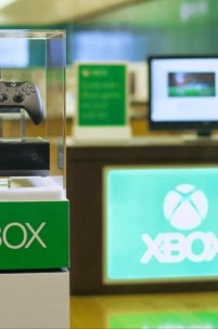 The Xbox One Is Now Officially On Sale For $249