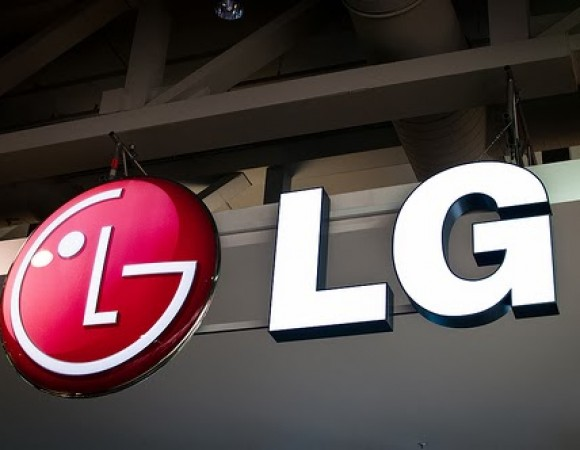 New Rumors Has LG Behind Another Nexus, But A Tablet This Time (Updated)