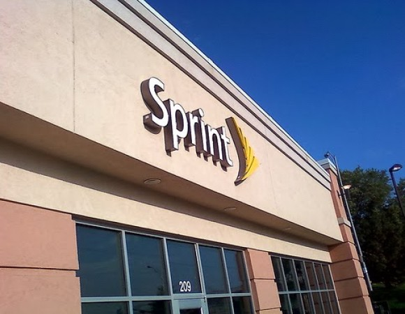 Sprint Wants T-Mobile, Possible Merger To Come In 2014