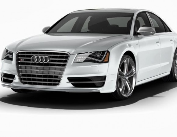 Google + Audi To Team Up To Bring Android OS To Your Car