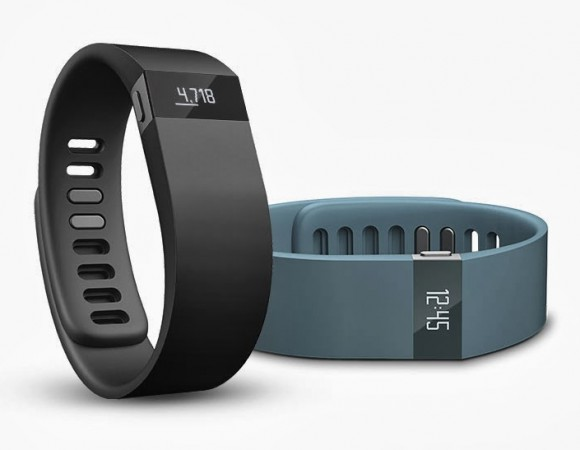 Smart Buy: Save $50 Off Any Fitbit Device When You Buy The HTC One M8 On AT&T