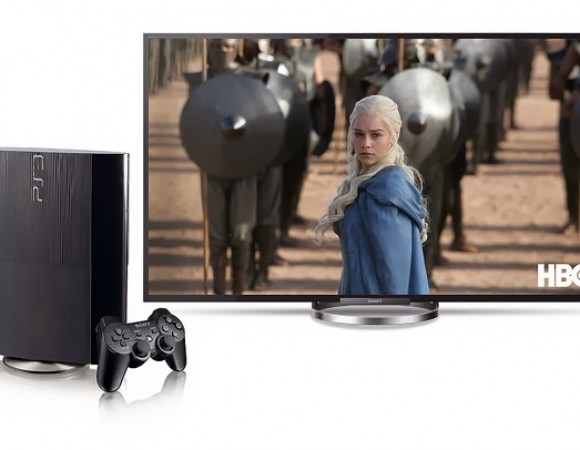 Good News Sony Gamers: HBO Go Is Coming Soon To The PlayStation 3 & 4