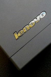 Lenovo Previews Upcoming Computer Lines @ CES