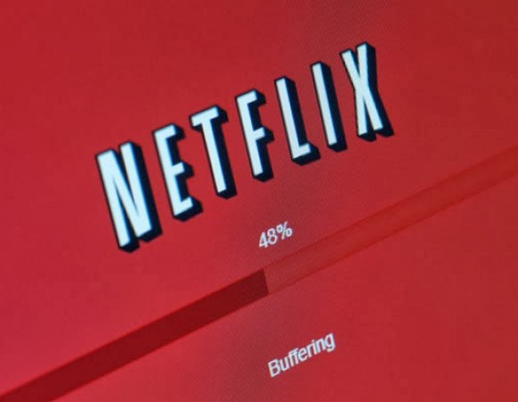 FYI: Offline Viewing Comes To Netflix