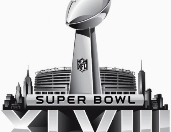 How Cord Cutters Can Enjoy The 2014 Super Bowl