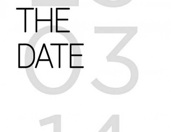 HTC To Officially Unveil The Successor To The HTC One On March 25th