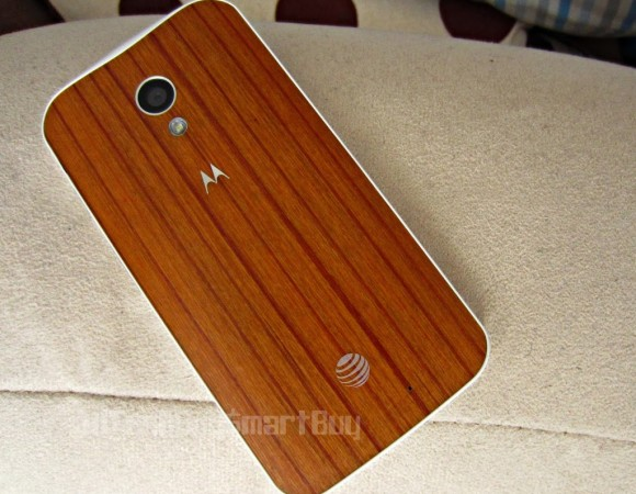 Motorola Extends Their $70-Off Of The Moto X To 2/22