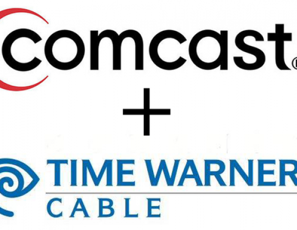 The Time Warner Cable And Comcast $45.2 Billion Merger Could Happen