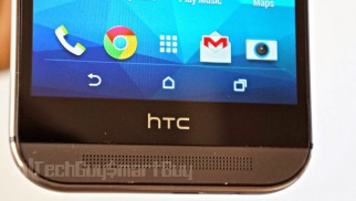 HTC's Mother's Day Deals Offer Savings On The A9 & M9