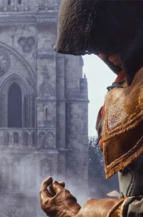 New Sequel On The Way With Assassin's Creed: Unity, Coming This Holiday Season (Video)