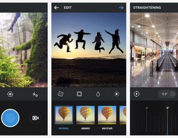 Instagram For Android Gets A Even Faster Performance & Refined Look
