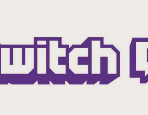 Twitch For The Xbox One Is Now Ready To Download, One Day Early (Video)