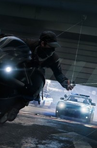 Watch Dogs Is Back On Track, Available On May 27th (Video)