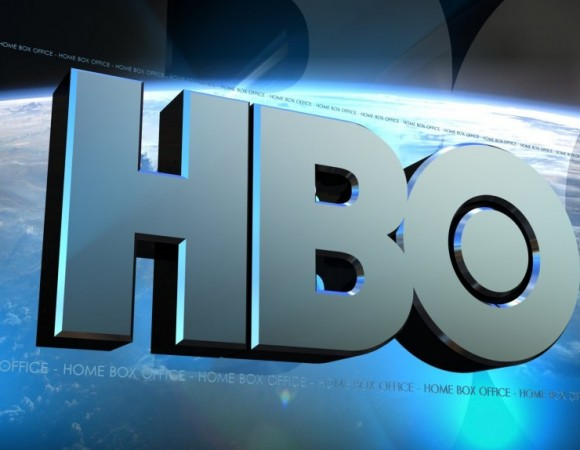 HBO Content Coming To Amazon's Instant Video Service Next Month