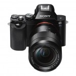 Sony-A7s-front
