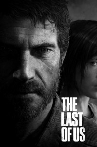 The Last Of Us Is Coming To The PS4