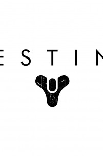 Destiny Is Now Available For All Gamers (Video)
